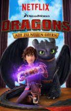 Dragons auf zu neuen Ufern-Das Leben Der Zarinia Grimborn by IloveToothless1