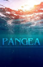 Pangea|Literate|Role Play| by dd_roleplays