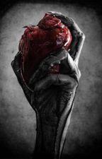 Vampires Addiction - RP by Atheciaa