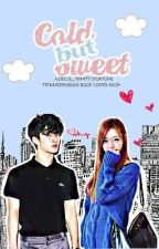 Cold but Sweet ♥ (EXO D.O FF) by yeurose