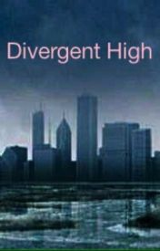 Divergent high by Divergent_is_my_life