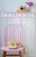 Dollhouse (n.s.) by bigspoonlittlespoon