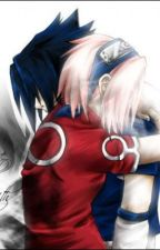 Now you can have me-SasuSaku love story... by AndreaPerunicic