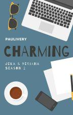 [2] CHARMING by paulpa97