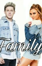 Family || Tome 3 by MxrineEcrivaine