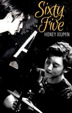 Sixty Five [ChanBaek] by HoneyXiumin99