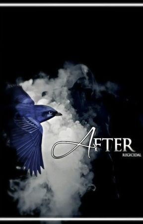 After by regicidal