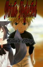 Naruto-Neglected (kitsu) by ZachUzumaki