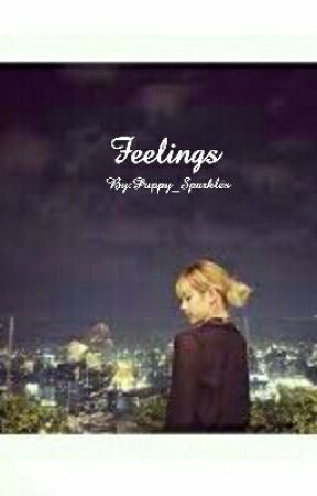 Feelings; j.h by Puppy_Sparkles