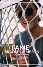 Fame | Bradley Simpson [ONHOLD ATM] by cutesade102