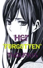 Her 'Forgotten' Thoughts ( A MCD X SM Fanfict ) [ Adopted ] by LavaLikes