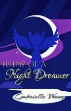 poems of a night dreamer by GGirlGem