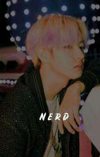 Nerd? by Chengwn