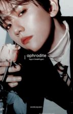 aphrodite. by exodusqueen-