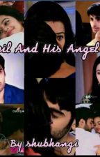 THE DEVIL AND HIS ANGEL (COMPLETED) by ShubhangiSingh708991