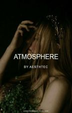 Atmosphere | Cole Sprouse by aesthtec