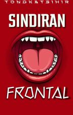 Sindiran Frontal by tongkatsihir