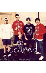 Scared by nickel_is_awesome