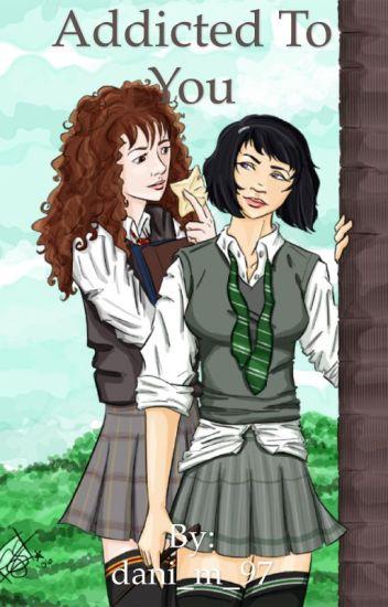 hermione adult Lesbian fiction granger fan