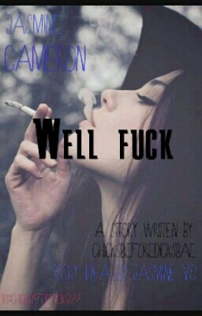 Well fuck. by ChicksBeforeDicksBae