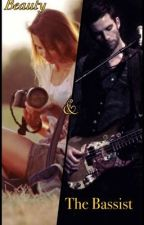 Beauty & The Bassist (One Shot) by EverMila