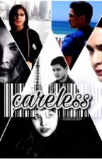 Careless (MaiChard) by aldenology