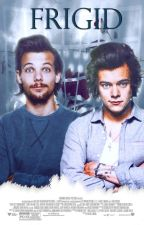 Frigid - Larry Stylinson by NebulosaHipster