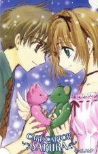 { Longfic Sakura CCS } Giấc mơ xưa ngọt ngào. (The Sweet Dream) by Ayumi_amamiya