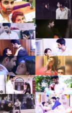 The Different Short Stories of ShraMan  by RandomFanCreationz