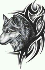 Bio Bitches by Wolf-Angel24