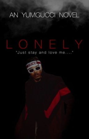 Lonely  by trapghetto