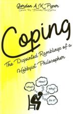 Coping by Arveliot