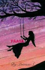 Paasa by Pnicole0430