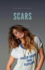 Scars ➰ j.wayland [1] [Abgeschlossen] by Sarahdreamland
