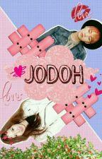 JODOH?! - myg x ssw by aarrg_