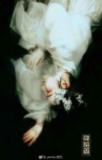 Hóa Ra, Vượt Thời Gian Là Để Yêu Chàng [Hạ Lan Mẫn Nguyệt] Xuyên Không - Cổ Đại by BabieSociu