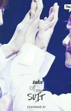 Together by chanyeollie_baby