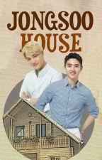 JongSoo House // KaiSoo by sehunshi7