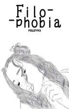 Filophobia (2) by F0LEY93