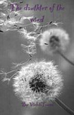 Дъщерята на вятъра (базирано на Lineage 2) by VioletaTaneva