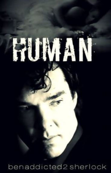 Human (Johnlock)