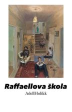 Raffaellova škola (intimních styků) by SuperMaturant