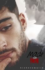 Made in Hell [zustin] (ddlb) by biebersmalik