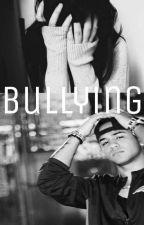 Bullying (Richard Camacho) by ZabdielIsMyWorld