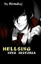 Hellsing - inna historia by Mitsukaj