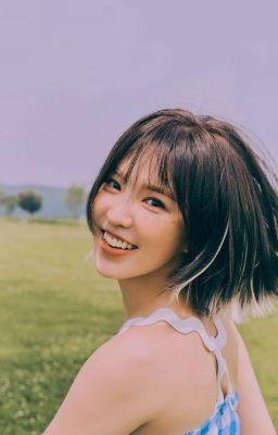 Đọc truyện [ Red Velvet ] Trại Gei Red Velvet