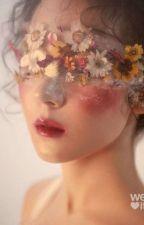 Rosa Nera  by marygiuly03