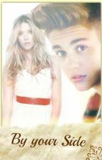 By your side. {Justin Bieber} {TERMINADA} by StratfordJustin