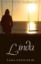 Linda [Saga Poesías 0.5] by Nozomi7
