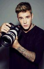 You Make Me Believe Justin Bieber&Tu by VanneMarvel
